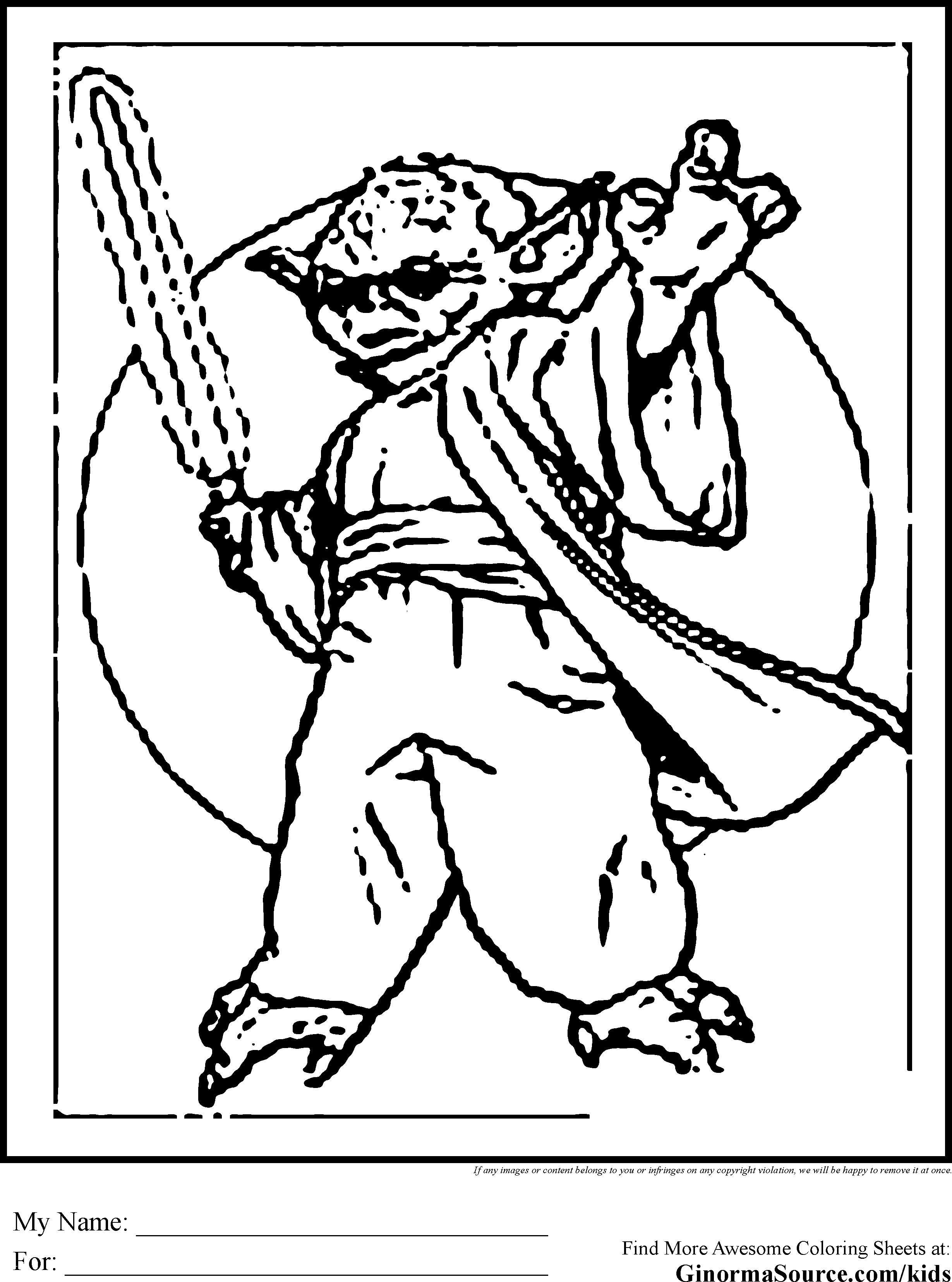 Stormtrooper Coloring Page Stormtrooper Coloring Page Luxury Star Wars Printable For Storm
