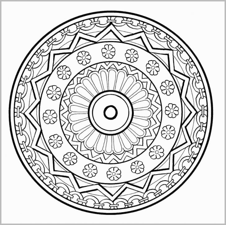 Stress Relief Coloring Pages 77 Admirable Photograph Of Stress Relief Coloring Pages Best Of