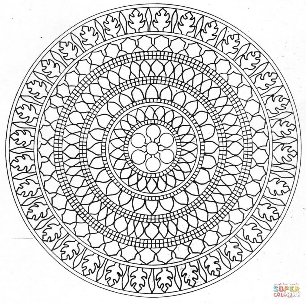Stress Relief Coloring Pages Abstract Coloring Book Pdf With Pages For Adults Plus Books Together