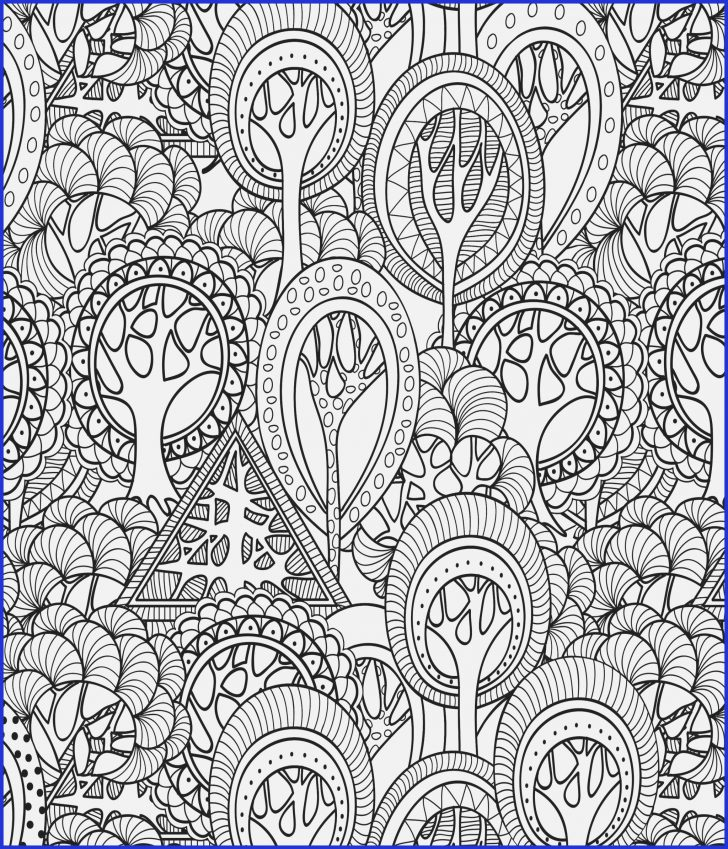 Stress Relief Coloring Pages Coloring Crafts Stress Relief Coloring Pages Stress Relief