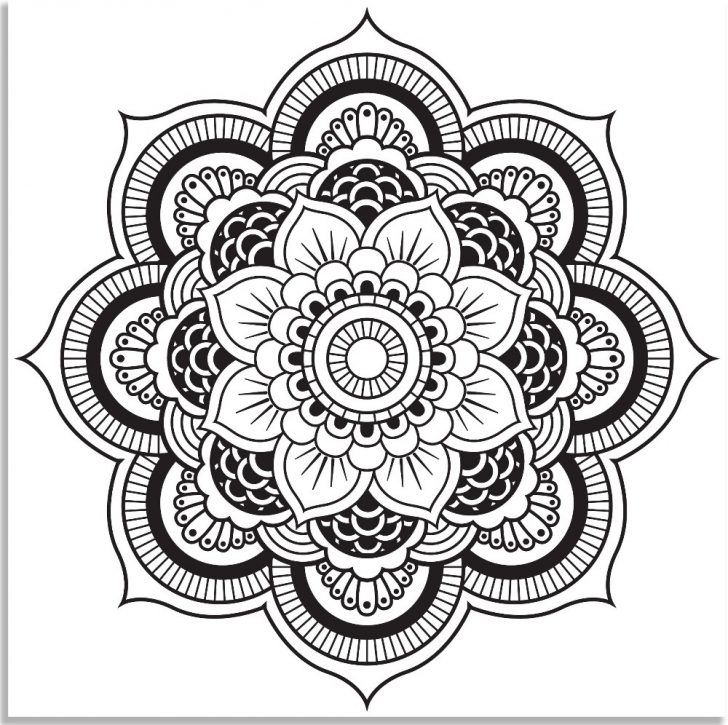 Stress Relief Coloring Pages Coloring For Stress Relief Hk42 Portfolio Stress Relief Coloring