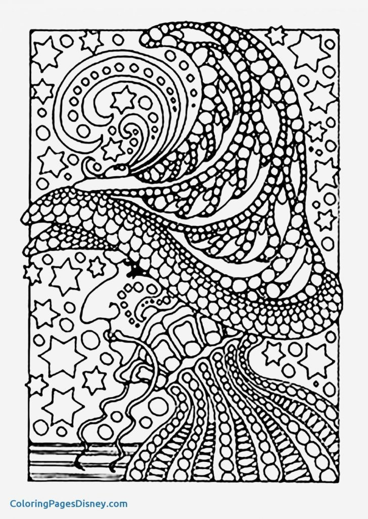 Stress Relief Coloring Pages Coloring Page Stress Relief Coloring Books Fresh Relieving New