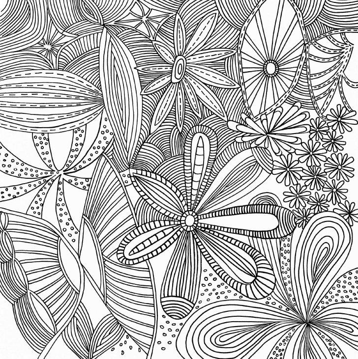 Stress Relief Coloring Pages Coloring Pages Bliss Unique Stress Relief Coloring Pages Coloring