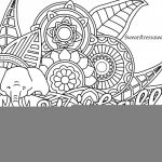 Stress Relief Coloring Pages Coloring Pages Luxurys Relief Coloring Pages Page Books Photo