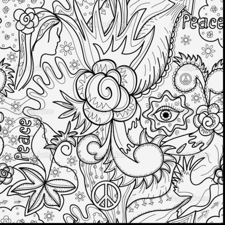 Stress Relief Coloring Pages Coloring Pages Stress Reliefng Books Easy Relaxing Pages With Free