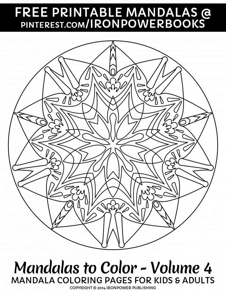 Stress Relief Coloring Pages Free Printable Coloring Pages For Stress Relief New Free Printable