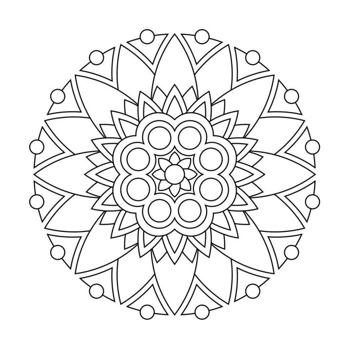 Stress Relief Coloring Pages Free Stress Relief Coloring Pages At Getdrawings Free For