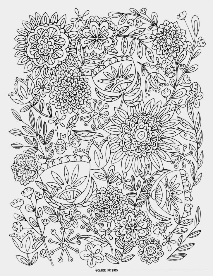 Stress Relief Coloring Pages Leo Coloring Pages Luxury Best Ever Stress Relief Coloring Pages
