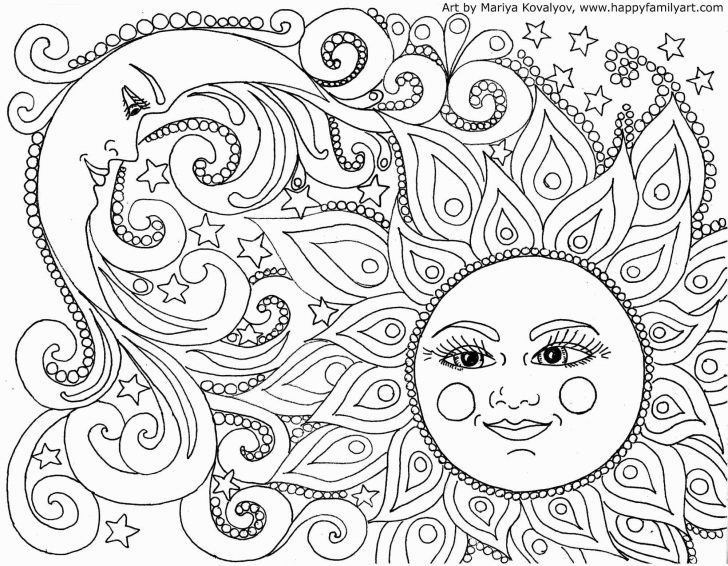 Stress Relief Coloring Pages Printable Stress Relieving Coloring Pages Lovely Inspirational Adult