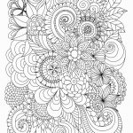 Stress Relief Coloring Pages Printable Stress Relieving Coloring Pages Zabelyesayan