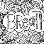 Stress Relief Coloring Pages Relaxation Tips Stress Relief Supplementsinterest Coloring Rareages