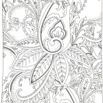 Stress Relief Coloring Pages Stress Coloring Pages Luxury Stress Relieving Coloring Books New