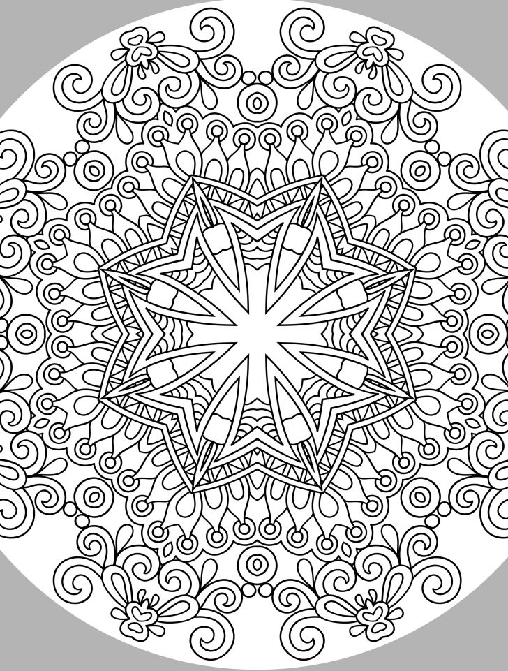 Stress Relief Coloring Pages Stress Reducing Coloring For Adults Adult Pages Holiday Free