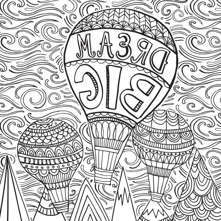 Stress Relief Coloring Pages Stress Relief Coloring Books Jabn Adult Coloring Pages Stress Relief