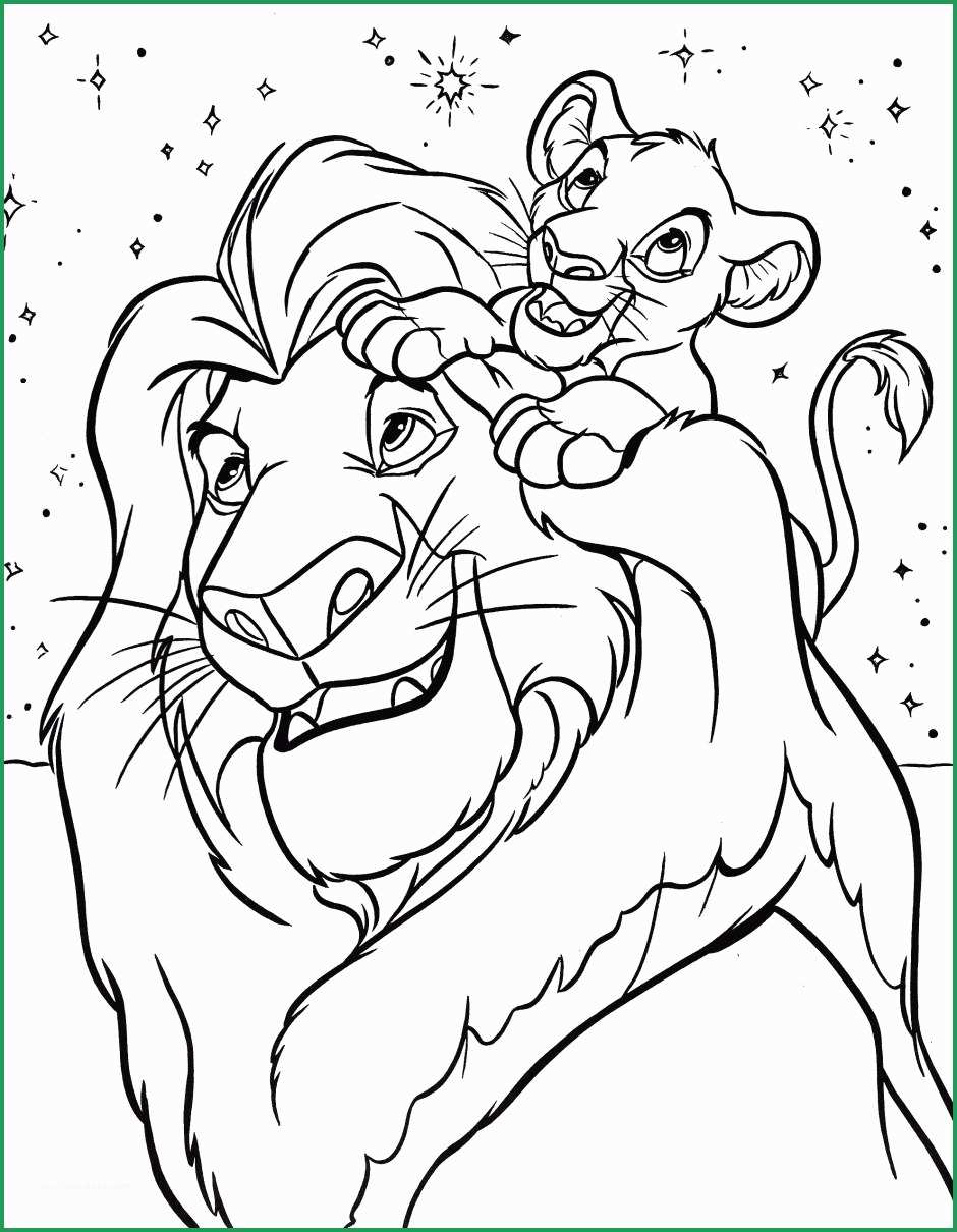 Stress Relief Coloring Pages Stress Relief Coloring Pages Amazing Stress Relief Coloring Pages