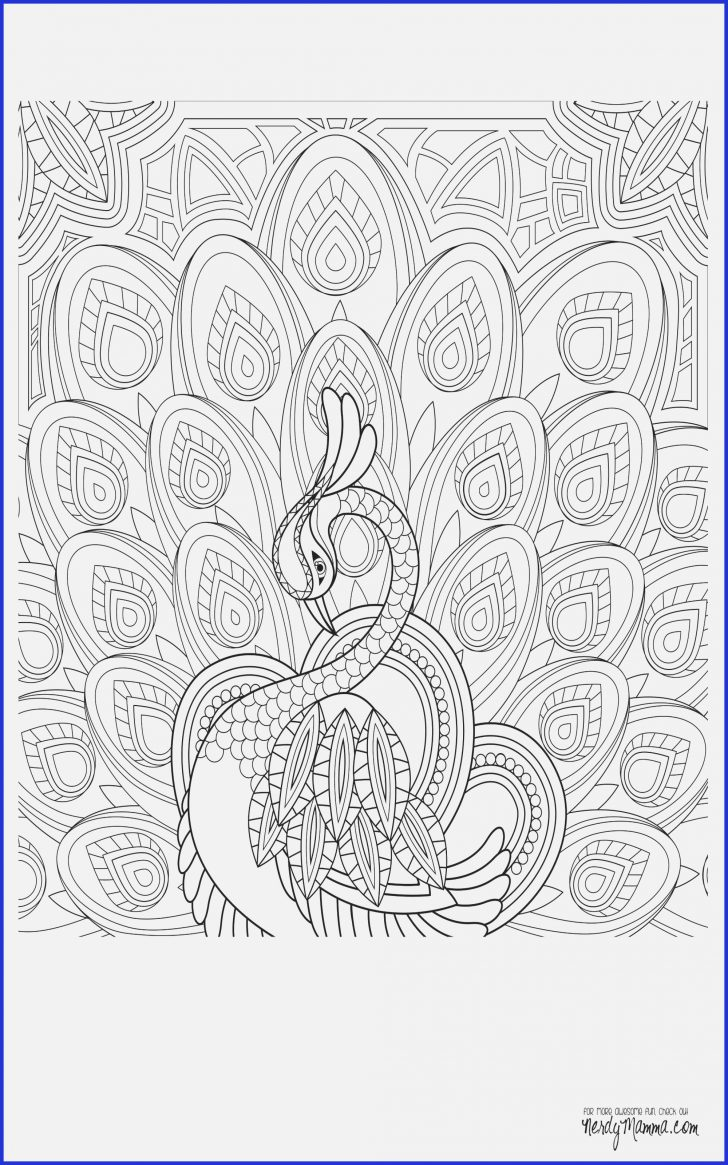Stress Relief Coloring Pages Therapeutic Coloring Pages Luxury Images 12 Cute Stress Relief