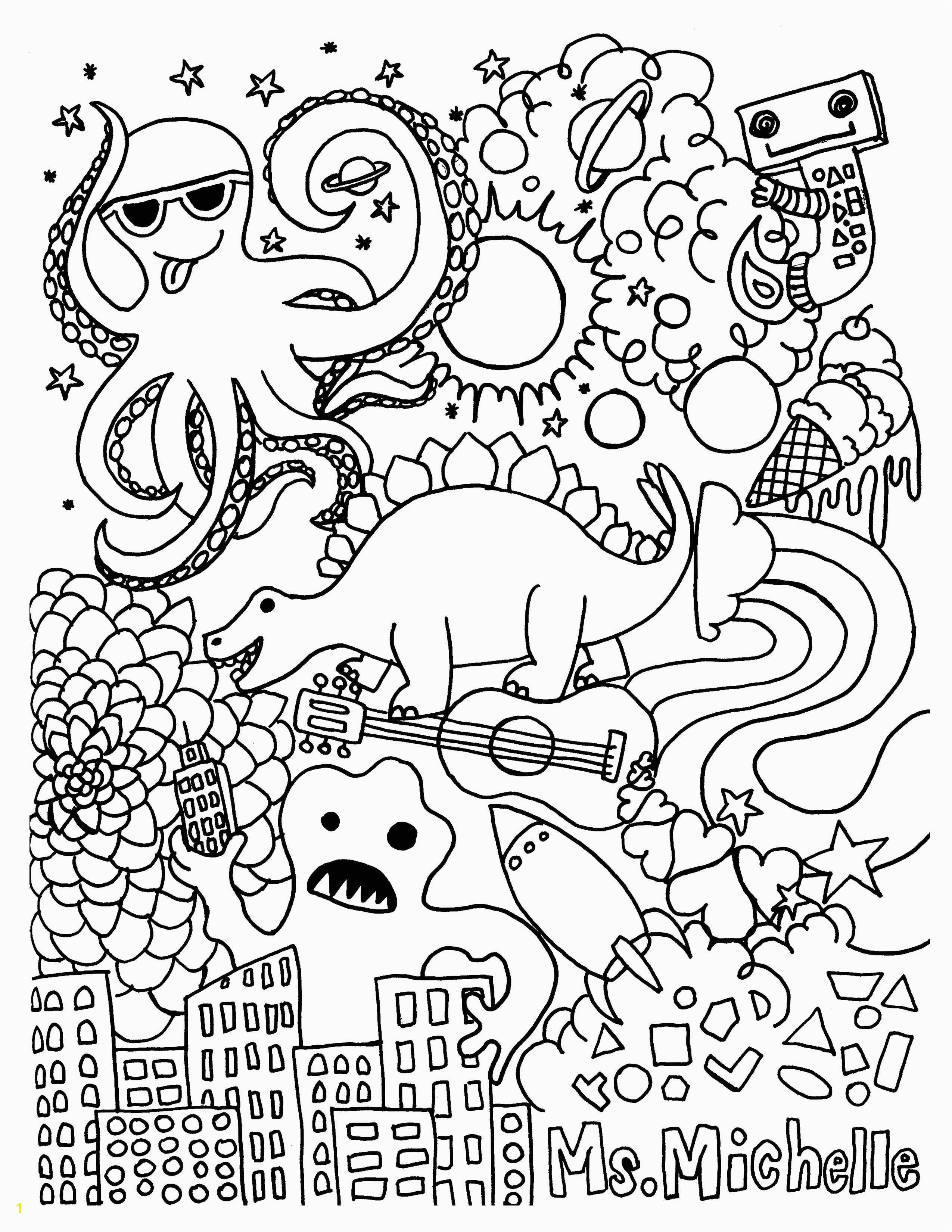 Sunday School Coloring Pages Free Sunday School Coloring Pages For ...