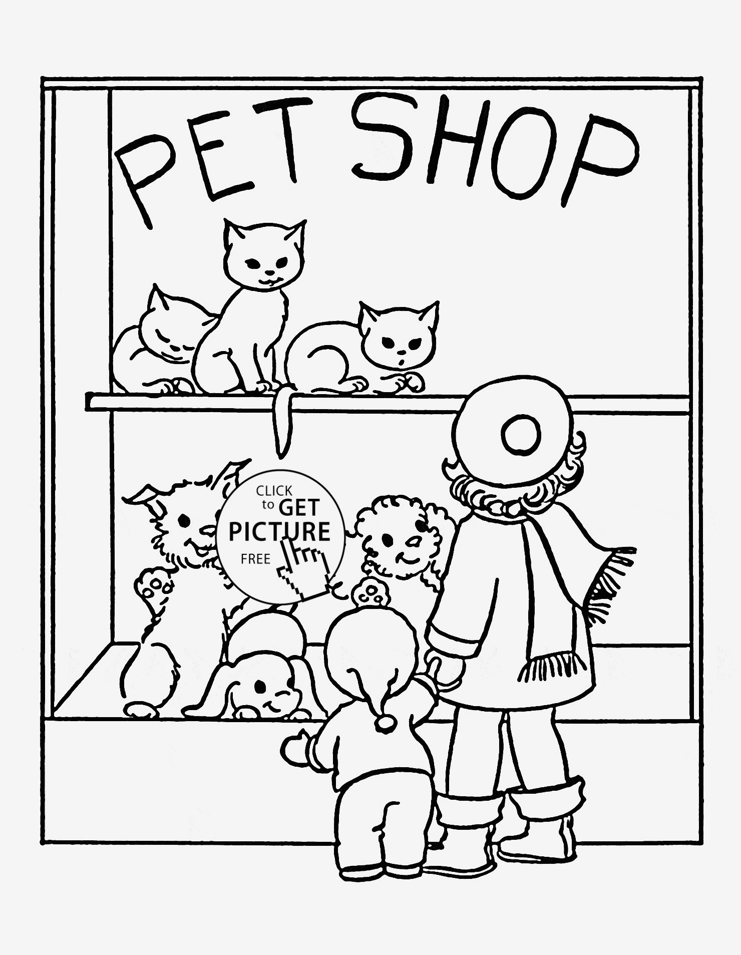 Taco Coloring Page Reduce Reuse Recycle Coloring Pages Inspirational Recycling Coloring