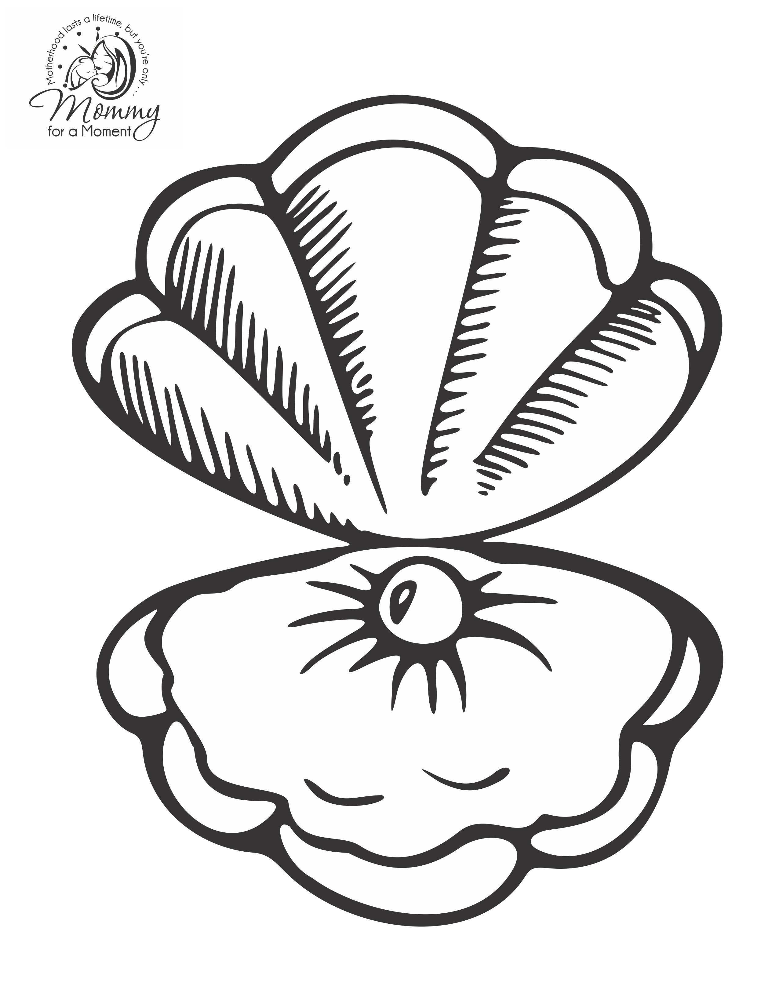 Taco Coloring Page Taco Coloring Page Beautiful 26 Luxury Coloring Pages You Can Color