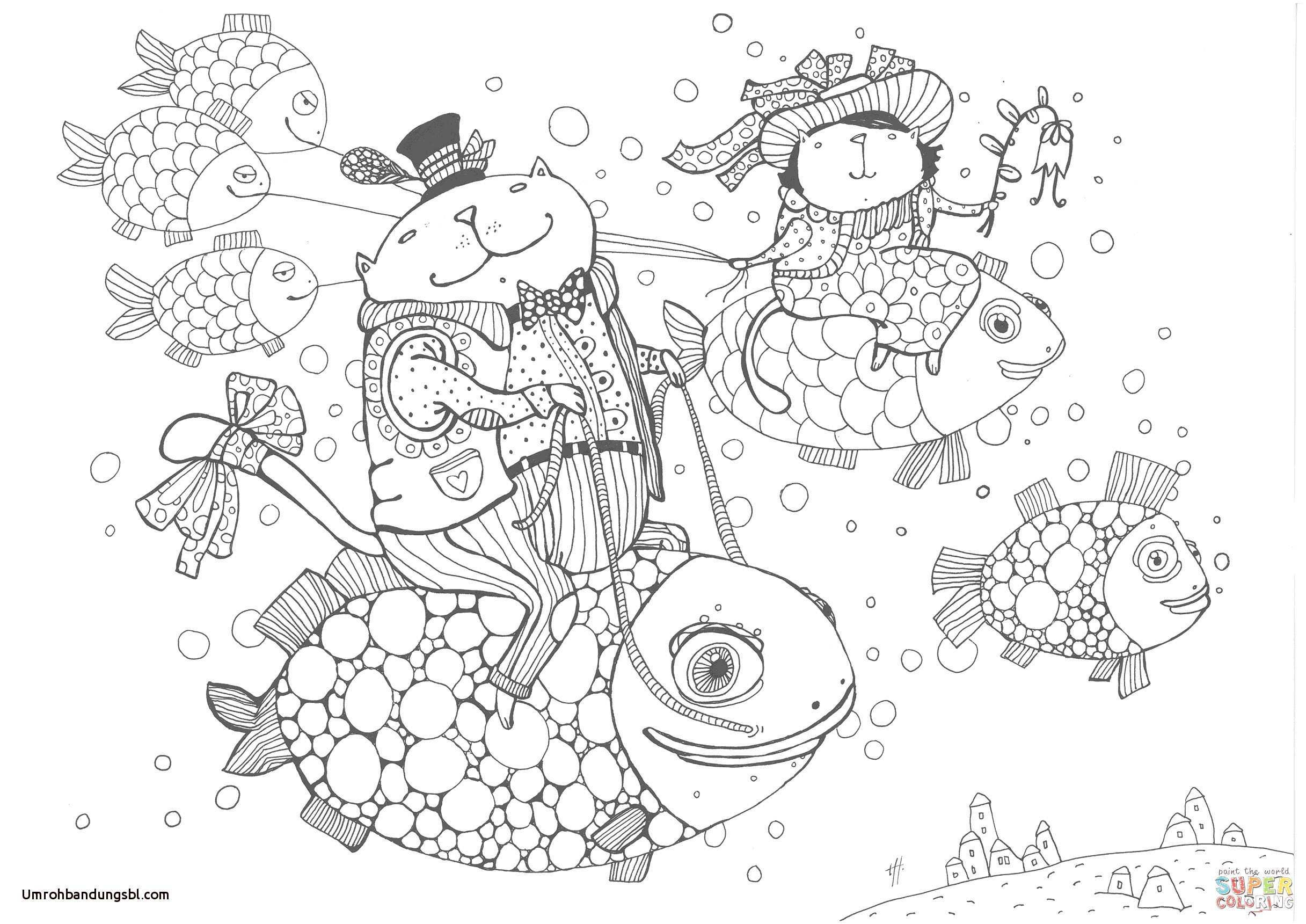 Taco Coloring Page Taco Coloring Page Inspirational Die Inside House Coloring Pages
