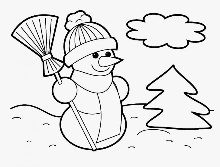 Taco Coloring Page Taco Coloring Pages Images Of Crayola Coloring Pages For Kids