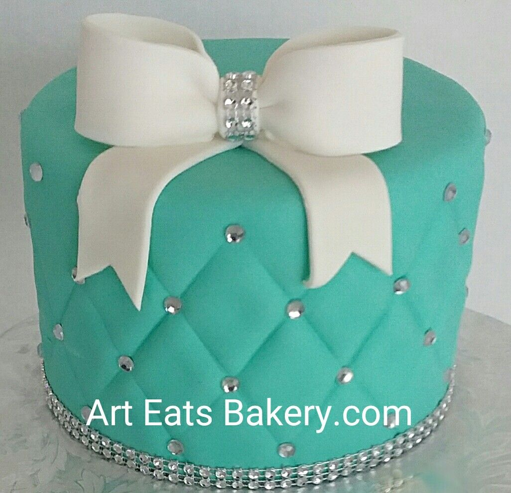 1026 X 990 In 21 Great Image Of Teal Birthday Cakes