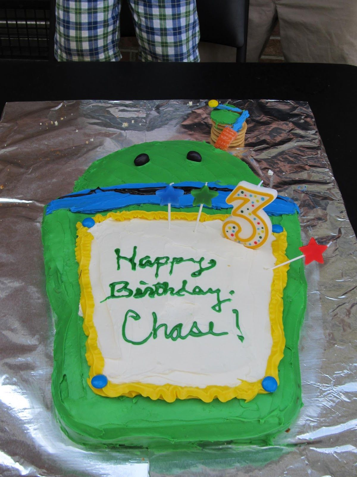 Team Umizoomi Birthday Cake Lately Chases Favorite Show Is Team Umizoomi On Nick Jr