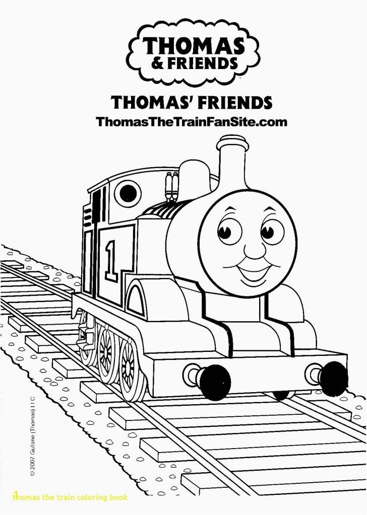 Train Coloring Page Printable Train Coloring Pages Zabelyesayan