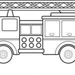 Truck Coloring Pages Coloring Page Dump Truck Coloring Pages Wonderful Co Book Complete