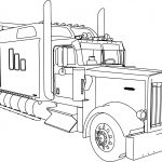 Truck Coloring Pages Coloring Page Fabulous Truck Coloring Sheets Page Fire Truck