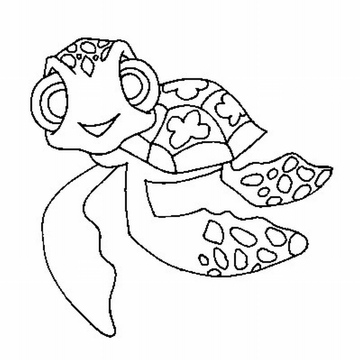 Turtle Coloring Pages Coloring Page Coloring Page Turtles Pages Free Incredible Turtle