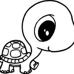 Turtle Coloring Pages Coloring Page Incredible Turtle Coloring Pages