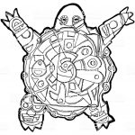 Turtle Coloring Pages Coloring Pages Stunning Free Turtle Coloring Pages Photo