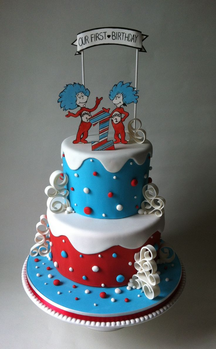 Twin Birthday Cakes Birthday Cake Ideas For Boy And Girl Best 25 Twin Birthday Cakes