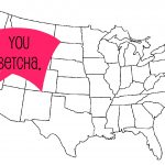 Usa Coloring Pages Map Of The Usa Coloring Page Kids Us Homeschool Within United States