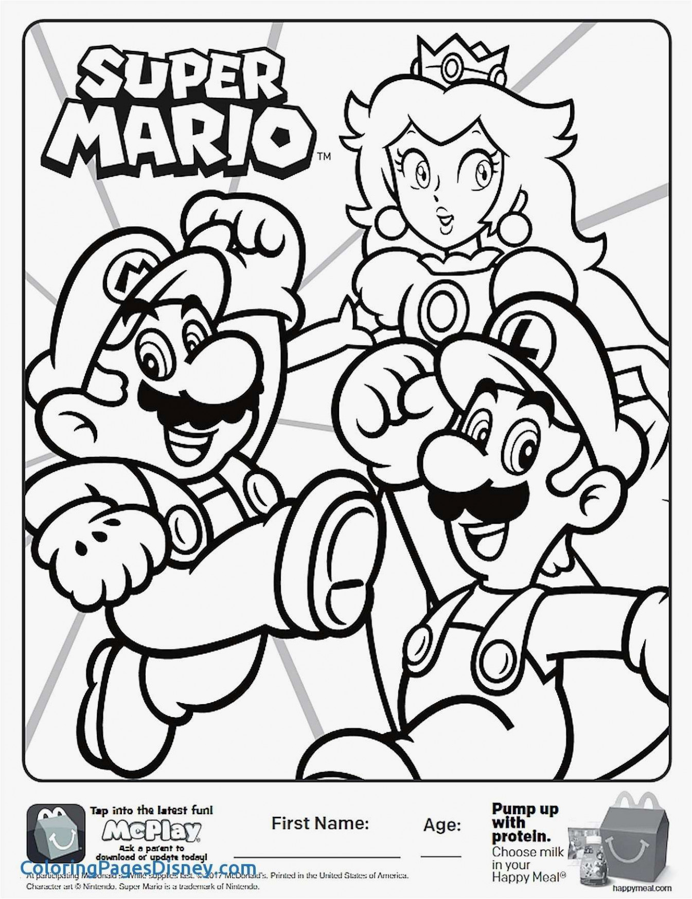 Usa Coloring Pages Usa Coloring Pages 29 Paw Patrol Example Wwwallanlichtman