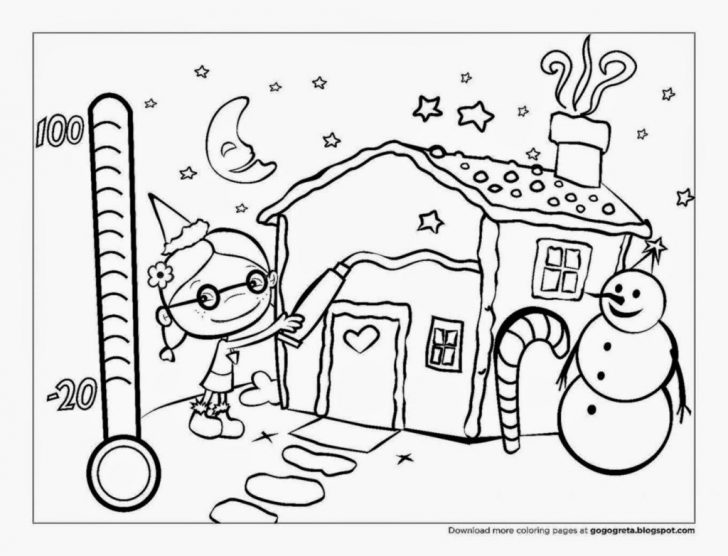 Usa Coloring Pages Usa Coloring Pages At Getdrawings Free For Personal Use Usa