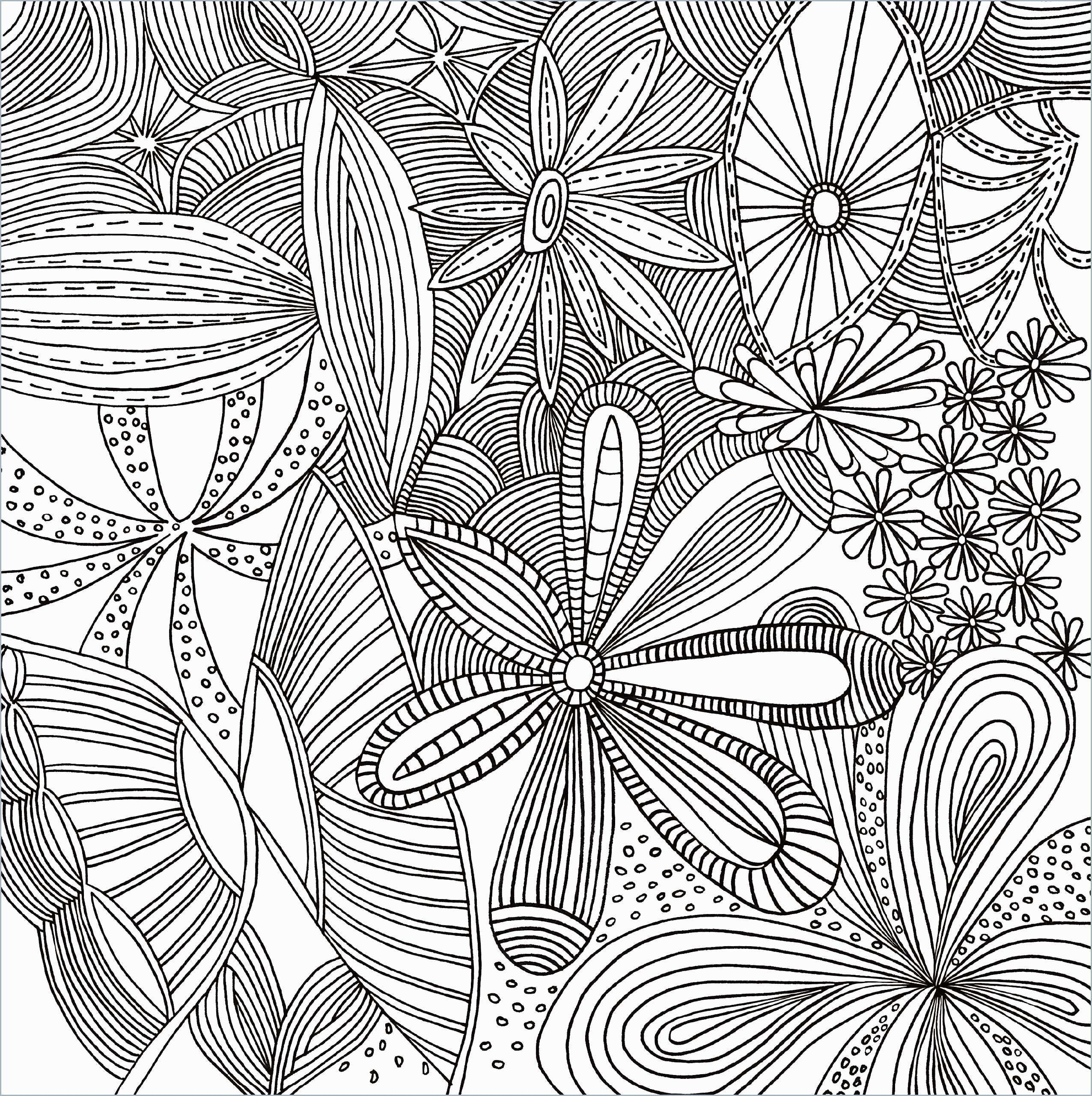 Water Cycle Coloring Page Make Photo Into Coloring Page Unique Turn Picture Into Coloring Page