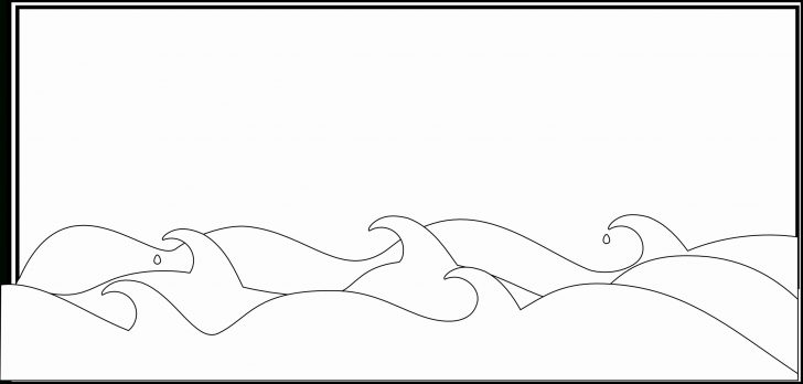 Water Cycle Coloring Page Water Cycle Coloring Page Inspirational Magnificent Drinking Within