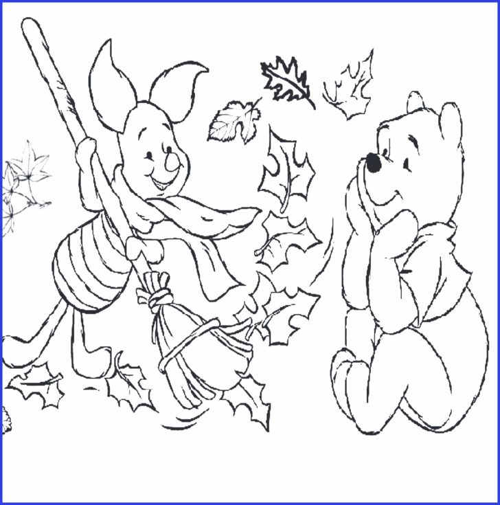 Wedding Coloring Pages Barbie And Ken Wedding Coloring Pages Unique Barbie To Print Free