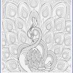 Wedding Coloring Pages Coloring Pages Coloring Pages Wedding Sheets Free Printable For