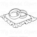 Wedding Coloring Pages Coloring Pages Free Wedding Coloring Pages Printable Worksheets