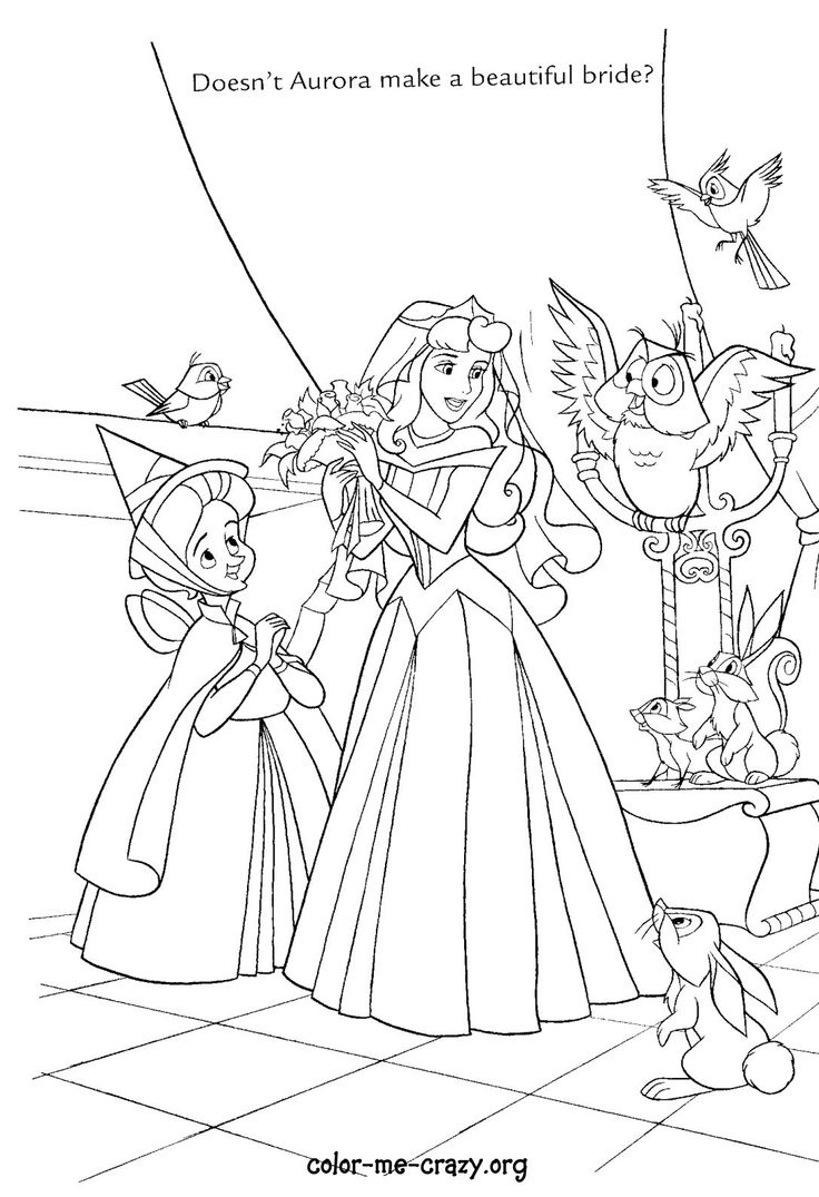 Wedding Coloring Pages Free Printable Wedding Coloring Pages Best Of Photos Wedding