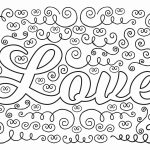 Wedding Coloring Pages Free Printable Wedding Coloring Pages Fresh 23 Free Printable