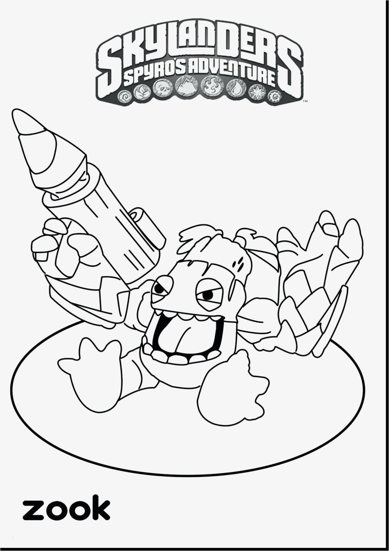 Wedding Coloring Pages Free Printable Wedding Coloring Pages Unique Free Coloring Pages