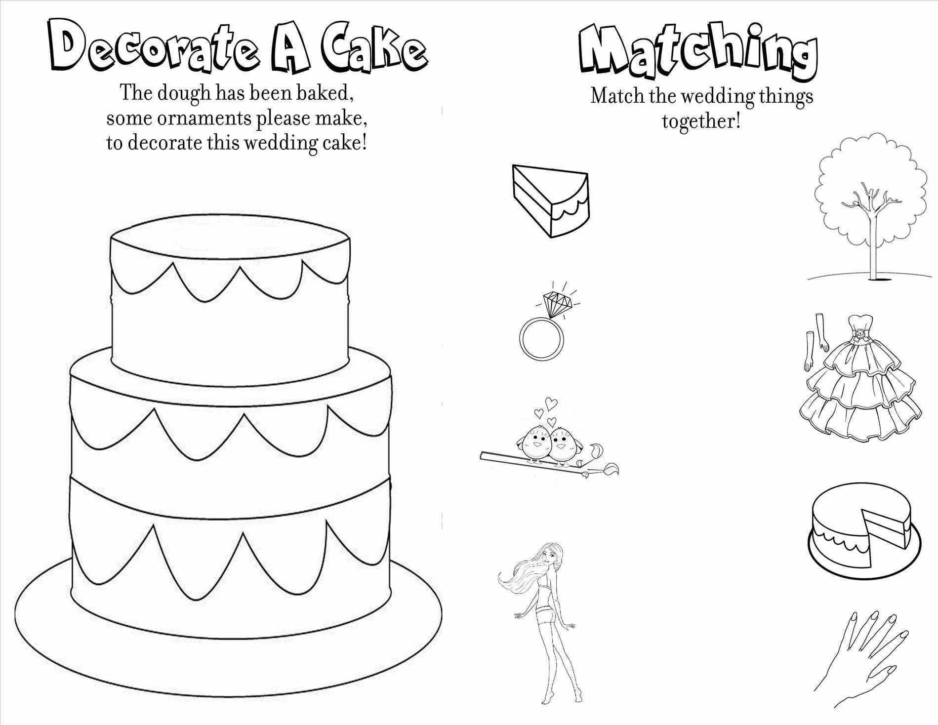 Wedding Coloring Pages Free Wedding Coloring Pages To Print 2g Coloring Printable Wedding