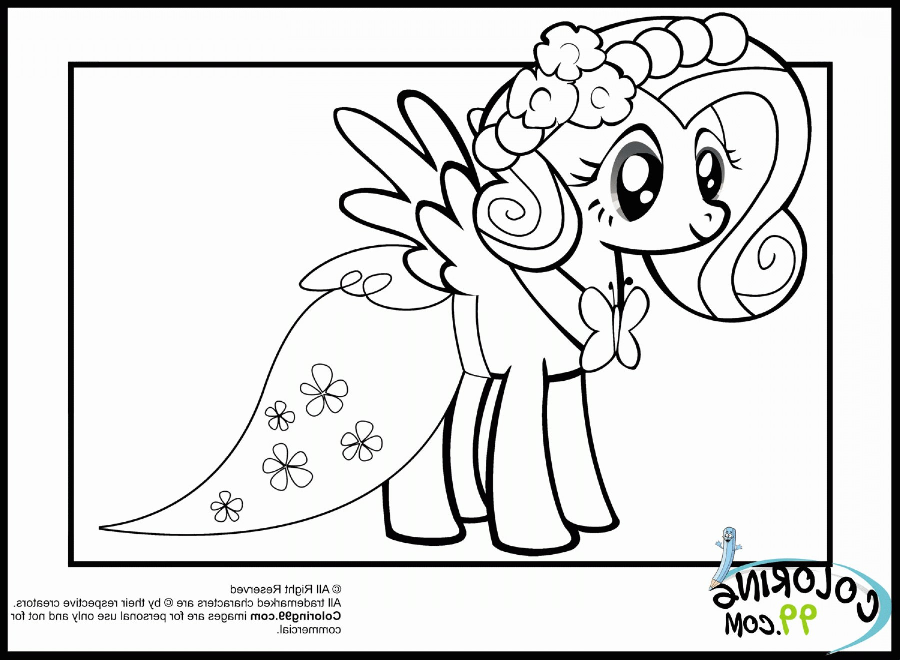 Wedding Coloring Pages My Little Pony Coloring Pages Princess Cadence Wedding Soidergi