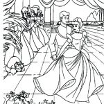 Wedding Coloring Pages Printable Wedding Coloring Pages Free Coloring Sheets