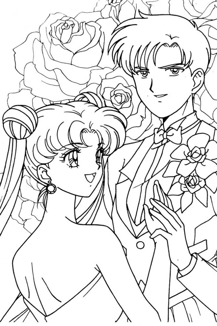 Wedding Coloring Pages Wedding Coloring Pages Best Coloring Pages For Kids