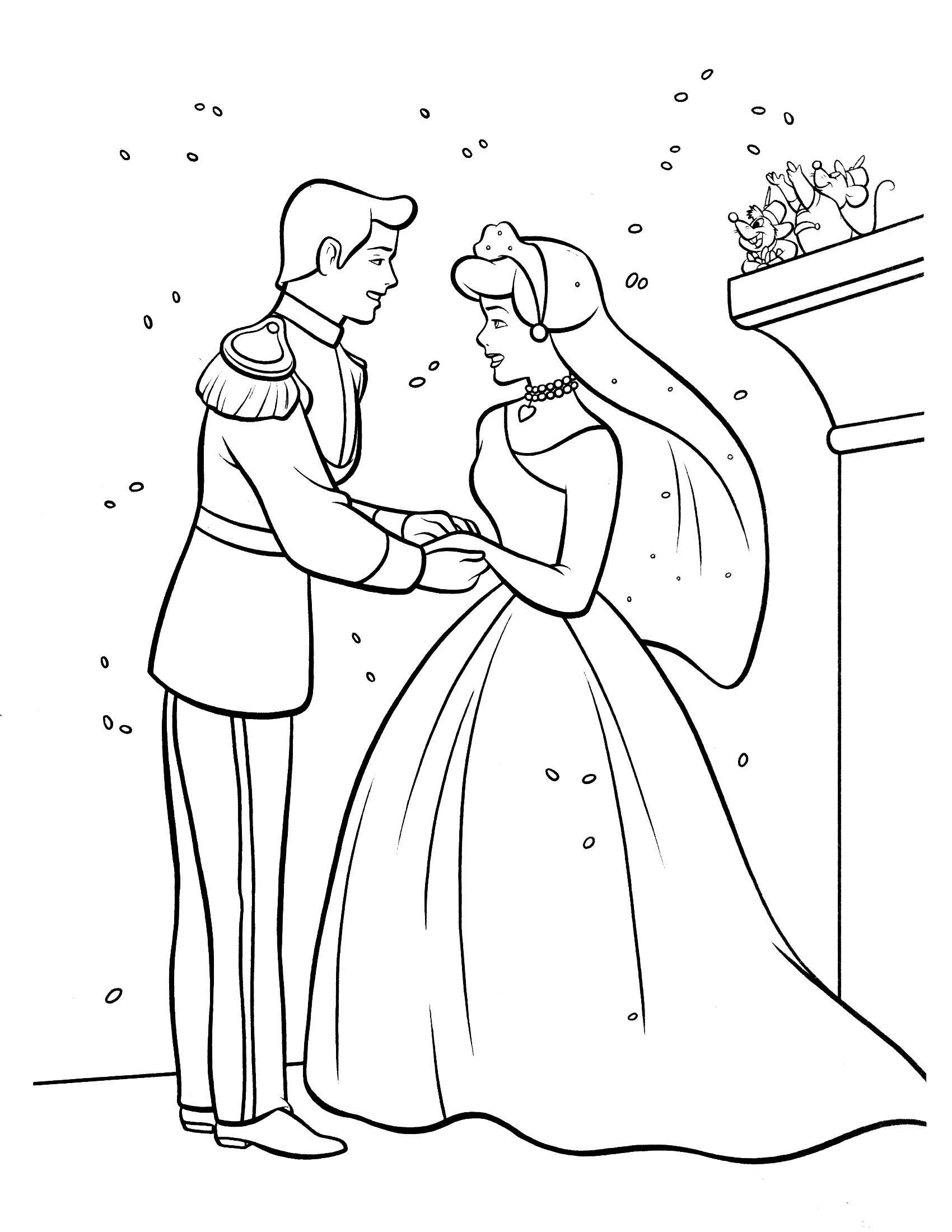 Wedding Coloring Pages Wedding Coloring Pages Cool Photography Couple Coloring Pages